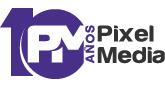 Pixel Media Publicidad - 10 Años