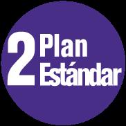 plan web 2