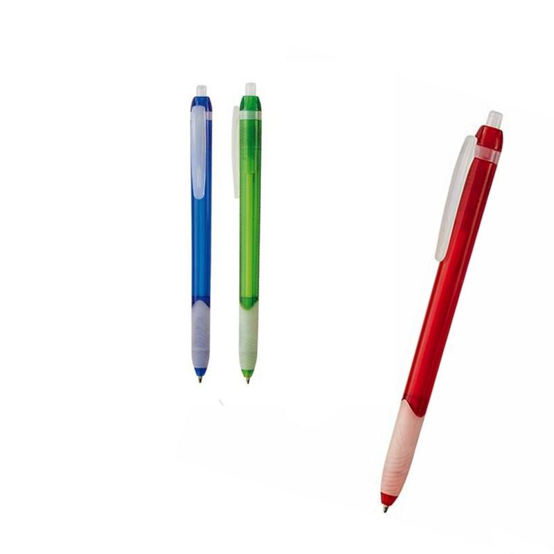 Bolígrafo magde