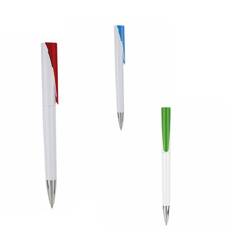 Bolígrafo kury