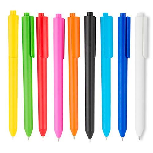 Bolígrafo chalk