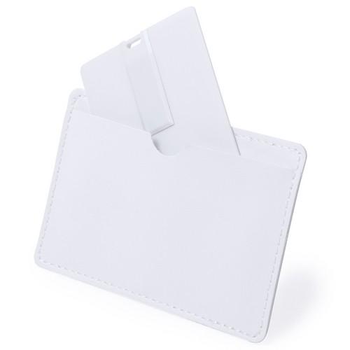 MEMORIA USB SONDY 16GB