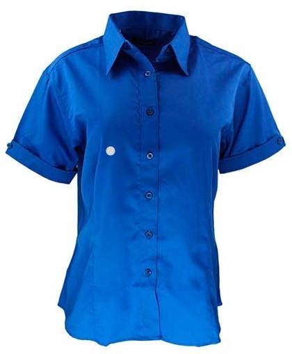 Camisas Premium Para Damas Manga Corta