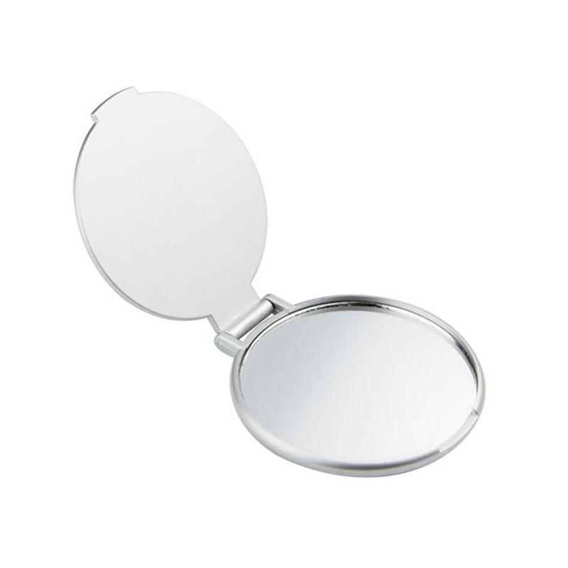 Espejo fancy