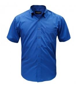 Camisas Premium manga corta para caballeros