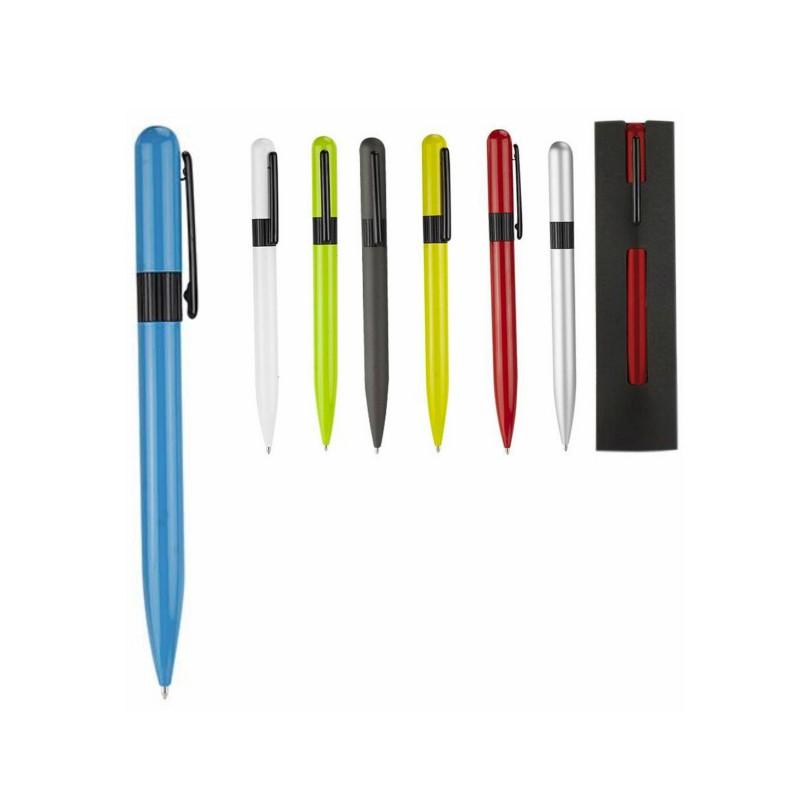 Bolígrafo souri