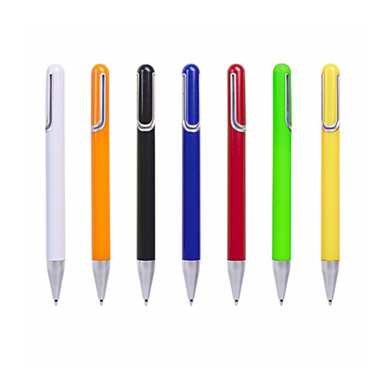 Bolígrafo roa