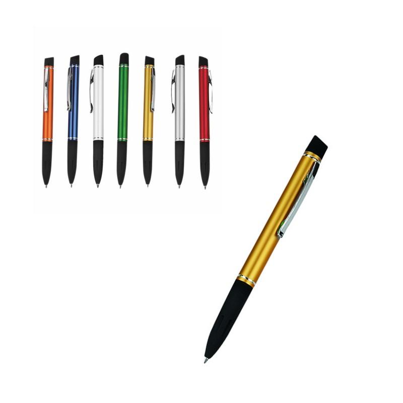 Bolígrafo acrux