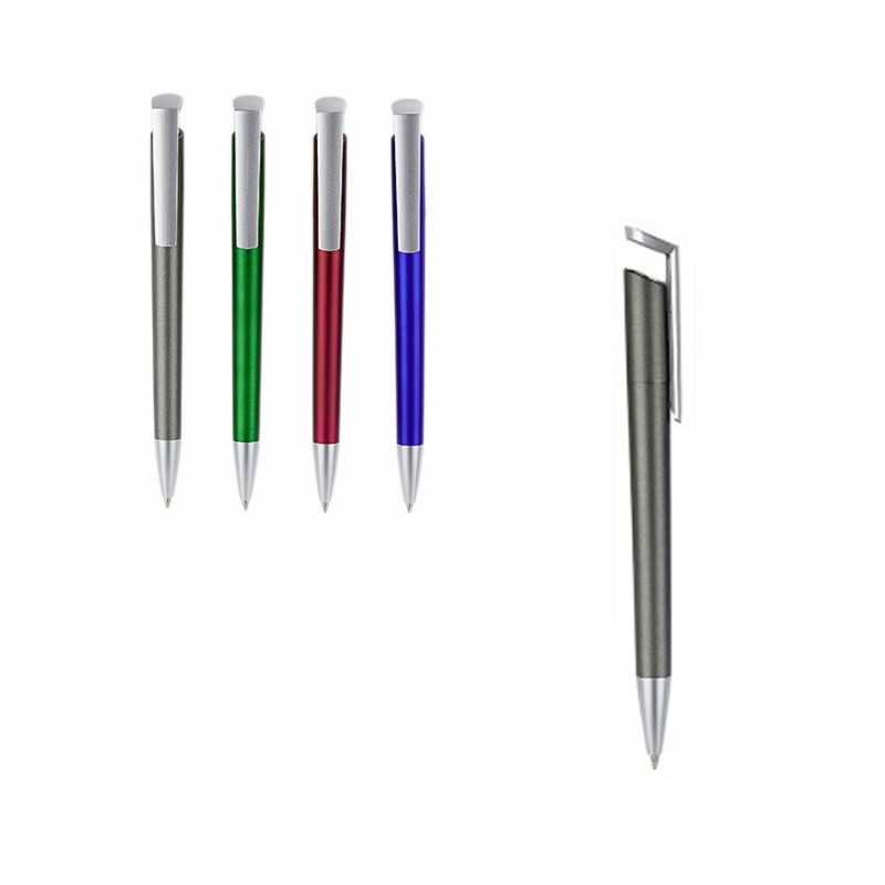 Bolígrafo galeo