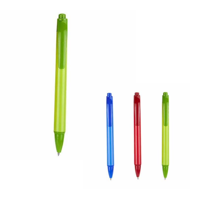 Bolígrafo bitono skady