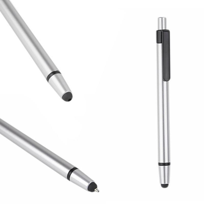 Bolígrafo kaedi