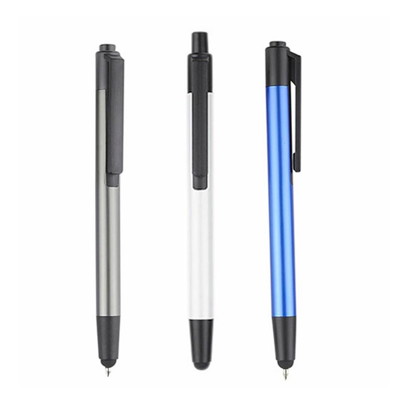 Bolígrafo cenit