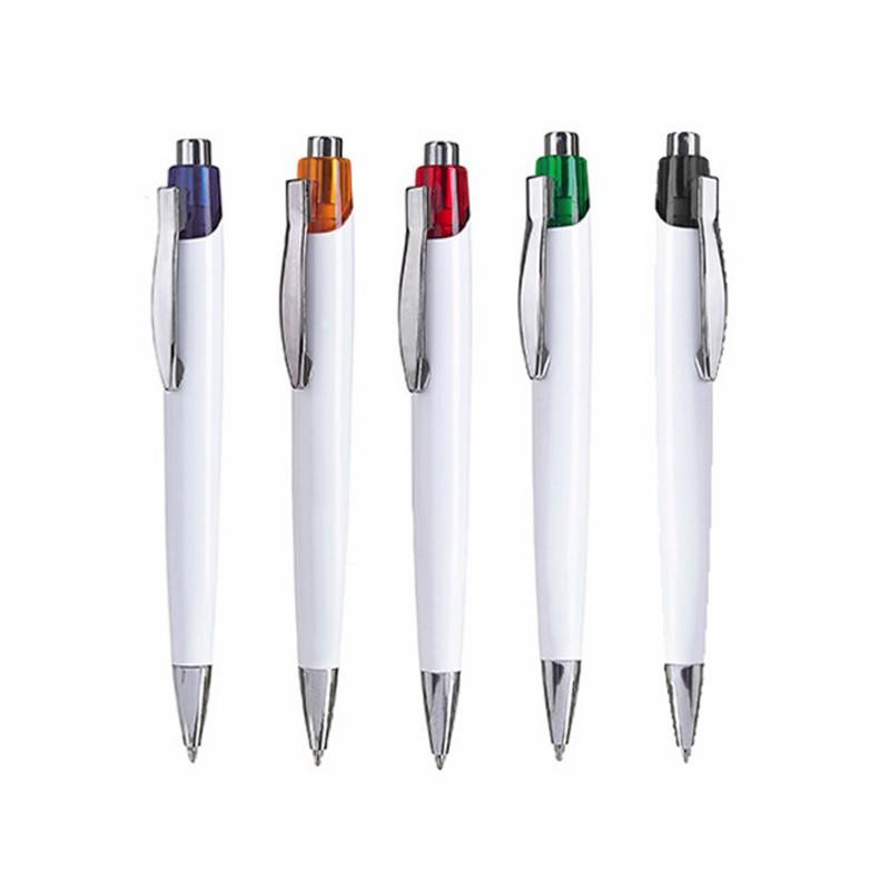 Bolígrafo sonix