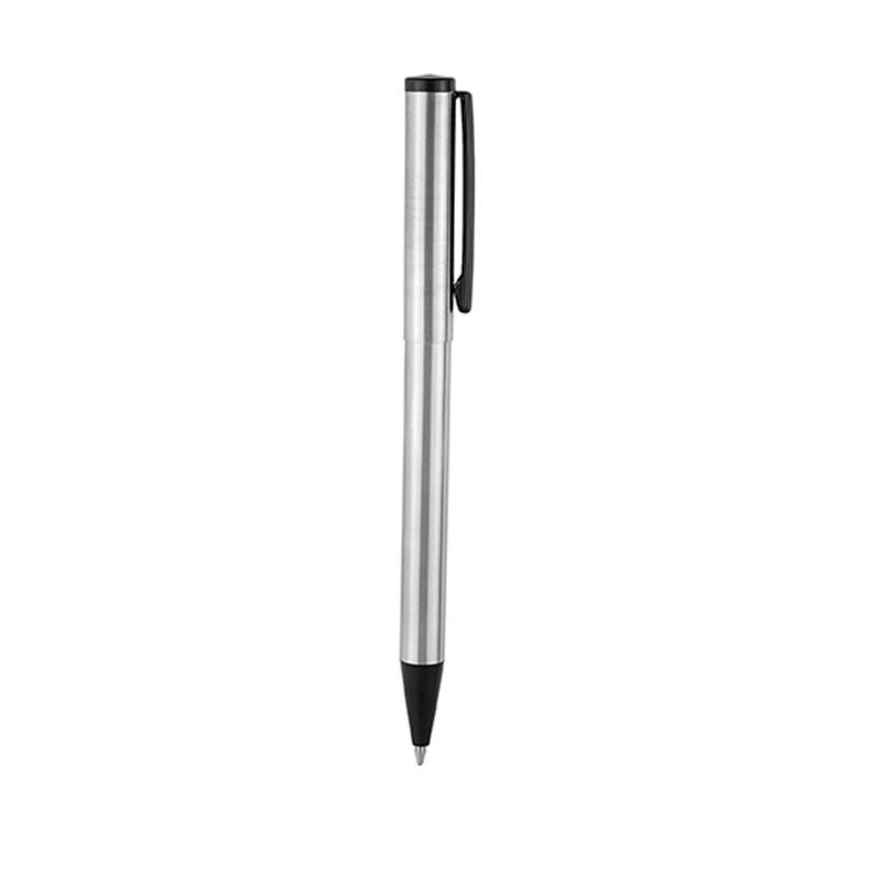 Bolígrafo ukko