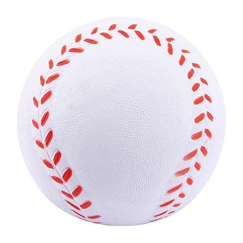 Pelota Anti-Stress Baseball