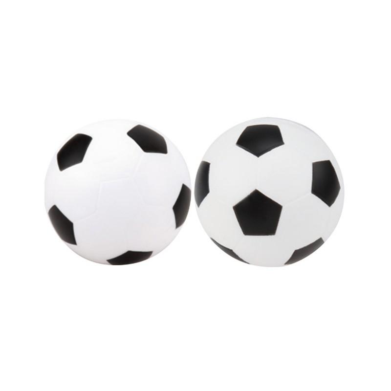 Pelota anti-stress futbol