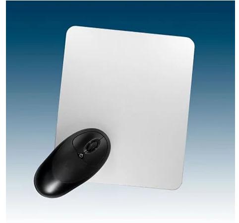 Mouse Pad Rectangular