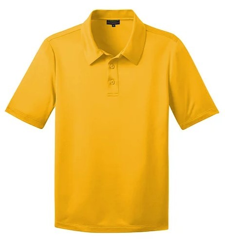 Polo Dry Fit