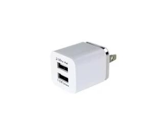 Adaptador Conector