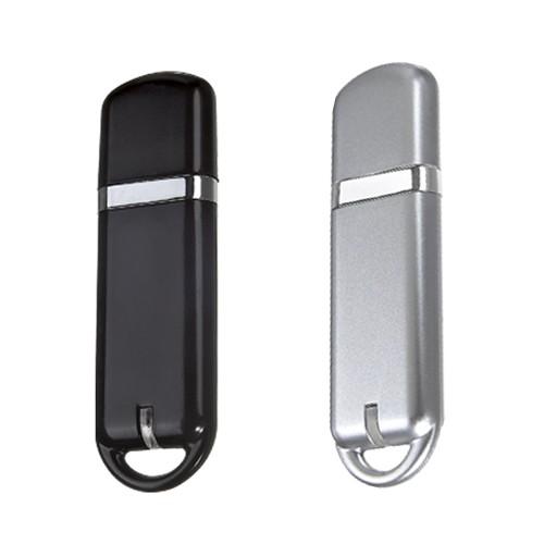 USB STORAGE 8