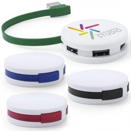 PUERTO USB NIYEL