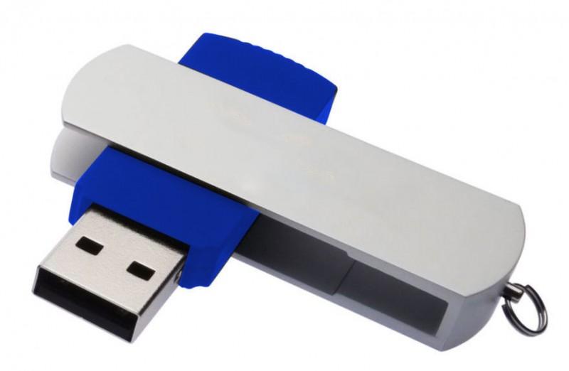 USB BLOK 16 GB