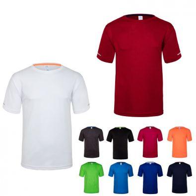Uniformes, Polos, Sudaderas, T-Shirt, Camisetas.