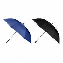 Paraguas Karlovy