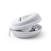 Audífonos Sopral