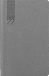 Agenda Zegno Mini Agm 2022