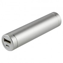 POWER BANK DESNA