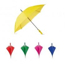 Paraguas Automatico DROPEX