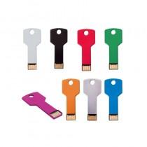 USB FIXING