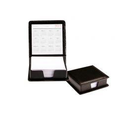 Porta Notas Box Notes