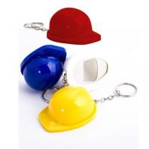 Llavero Destapador Helmet