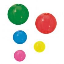 Balón. PVC. NEMON