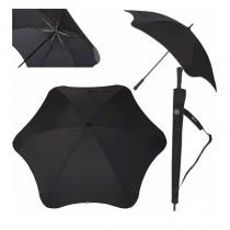 Paraguas blunt classic