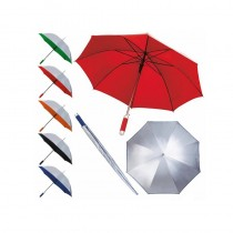 Paraguas silver tropic