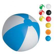 Balón. PVC. PORTOBELLO