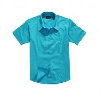 Camisas Premium Para Damas