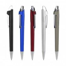 Bolígrafo Celio Metalizado