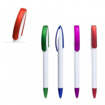 Bolígrafo namibe