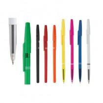 Bolígrafo arrow