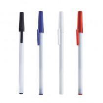 Bolígrafo deco