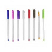 Bolígrafo lister