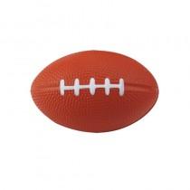 Pelota anti-stress futbol americano