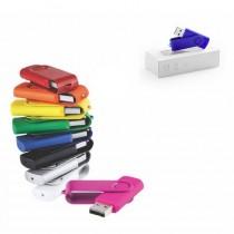USB SURVET DE 8GB