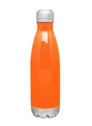 Botella Plastica
