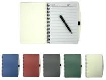 Cuaderno Viva