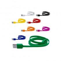 Cargador. Conexion USB YANCOP